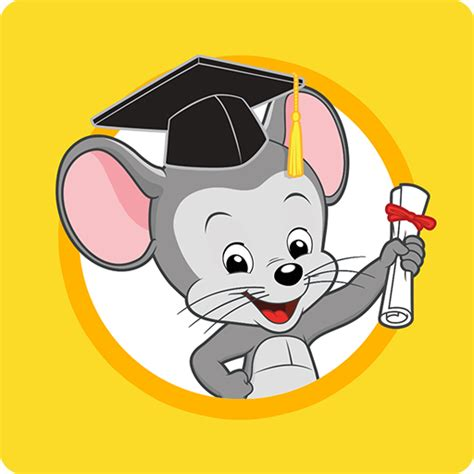 Abc Gift Cards Phone Number - amazon com abcmouse com early learning academy appstore for android