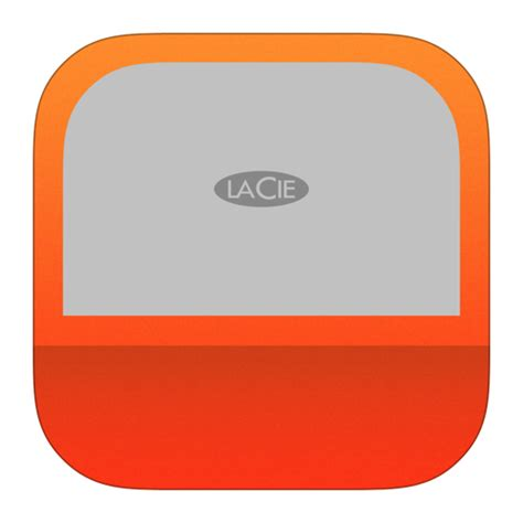 rugged icon rugged 2 icon ios7 style iconset iynque