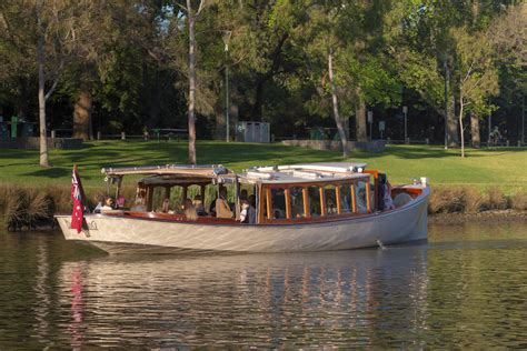 yacht hire melbourne self drive boat hire luxury skippered tours yarra river