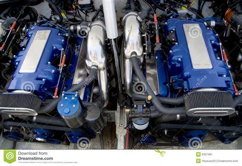 speed boat engine sound speed boat engines stock image image 5337481