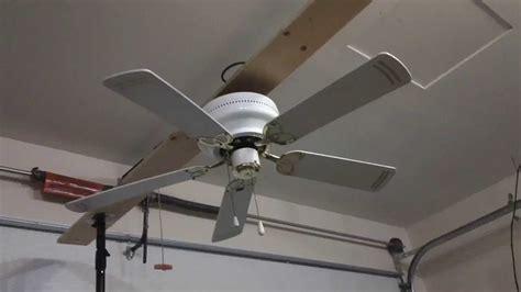 antero fan 54 42 in ceiling fan antero 54 in led indoor brushed