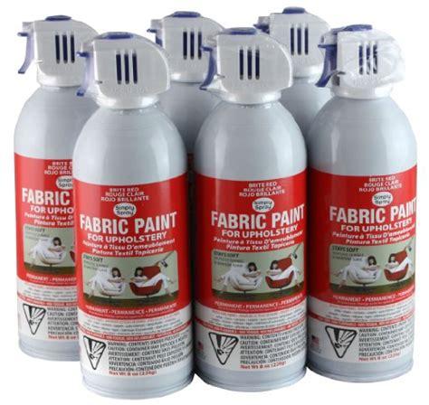 fabric spray paint for sofa com seller profile spray it new