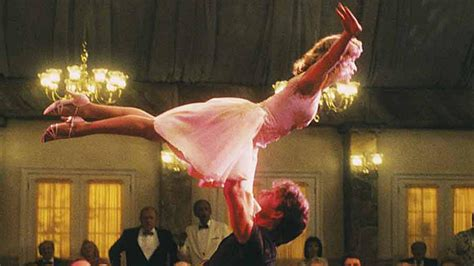 dirty dance dirtydancing3 lg jpg