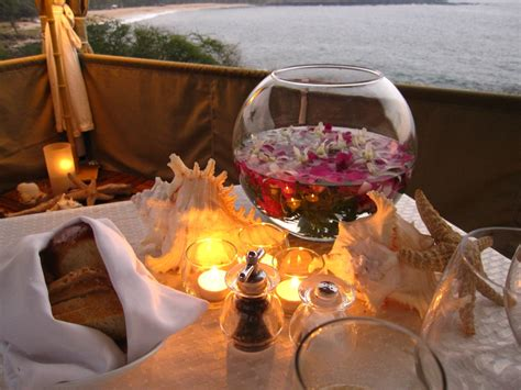romantic dinner one of the best places in hawaii for a romantic dinner it