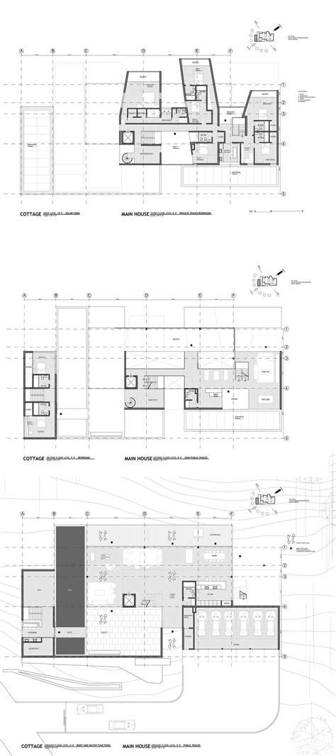 christmas vacation house floor plan 100 christmas vacation house floor plan small house
