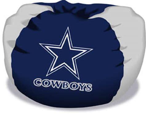 Bean Bags Dallas Dallas Cowboys Bean Bag Chair By Northwest