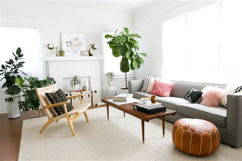 home decor sites stores style   people