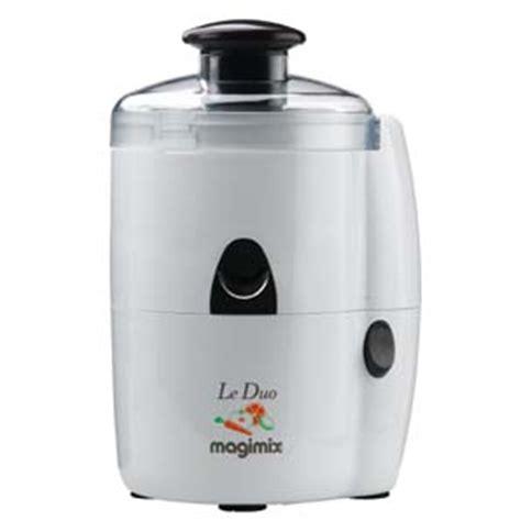 Juicer Prima Cook juice blender