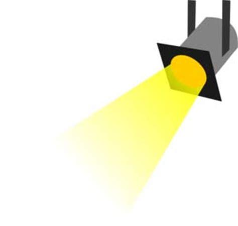 organization spotlight the blog of us predicate spotlight tyson predicate blog
