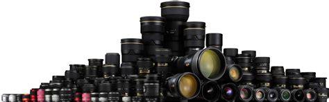 nikon all complete nikon lens list light and matter