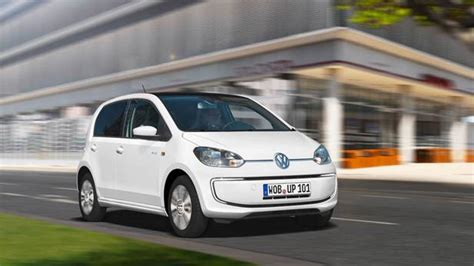 Feuchtigkeit Im Auto Vw Up by Vw E Up Im Test Autorevue At Autorevue At