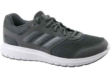Adidas Running 9 0 buy adidas duramo lite 2 0 cg4044 mens black running