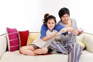 film drama korea personal taste personal taste korean drama 2010 개인의 취향 hancinema