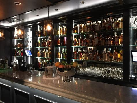 top bars in liverpool a guide to all the best whiskey bars in liverpool