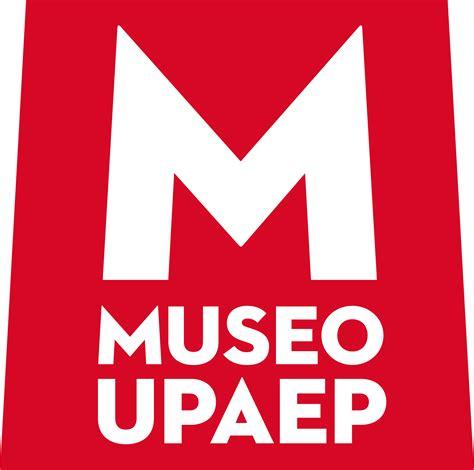 imagenes upaep museo upaep museoupaep twitter