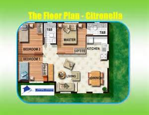House Design With Floor Plan In Philippines Simple House Design In The Philippines 2016 2017 Fashion
