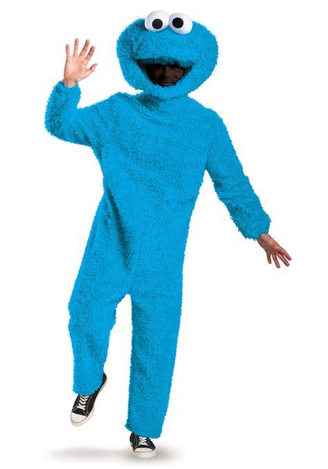 cookie costume prestige cookie costume