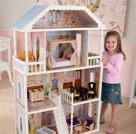 Dollhouse Decorating by How To Decorate The Dollhouse Room Decorating Ideas