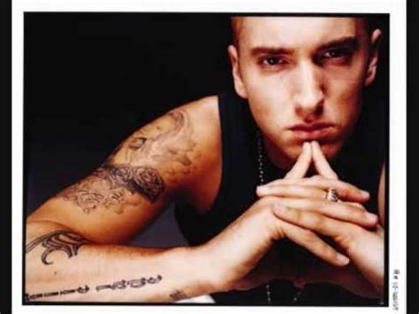 eminem mama tupac ft eminem dear mama part 2 youtube