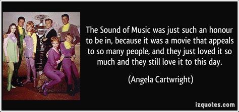 film quotes sound sound of music quotes quotesgram