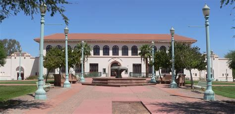 grande casa file casa grande arizona city 1 jpg wikimedia