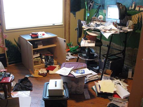 home office meaning shellhawk s nest the pigsty i mean home office