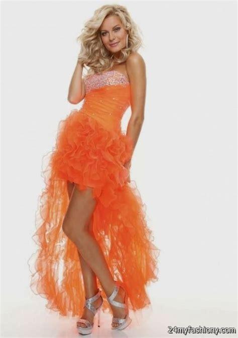 ugly neon yellow prom dress  bb fashion