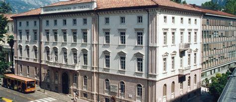 ufficio collocamento adrano sede della provincia autonoma di trento agf bernardinatti