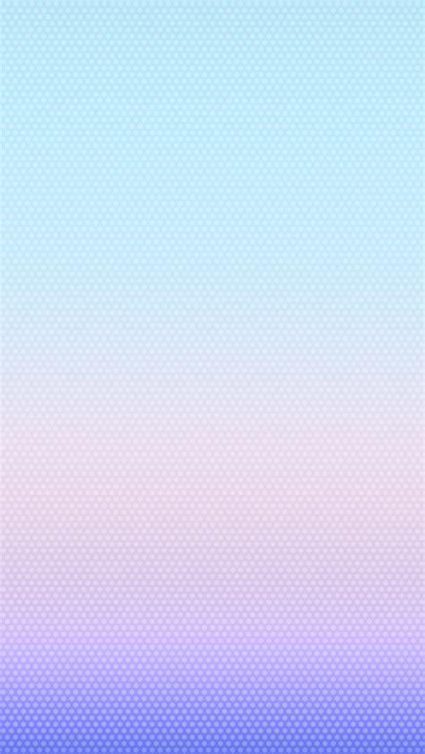 download wallpaper ios 7 iphone 5 ios 7 stock iphone 5 wallpaper 640x1136