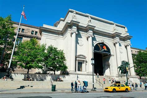 Central Park Floor Plan by American Museum Of Natural History New York City Ruebarue