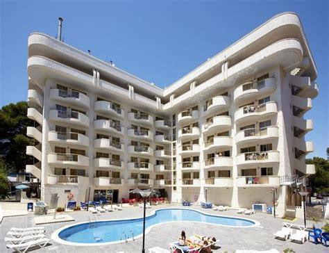salou suite costa dorada hotel reviews tripadvisor