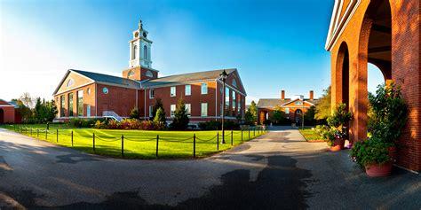 bentley university undergraduate graduate programs in boston bentley