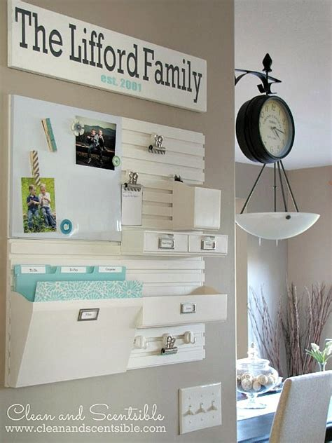 easy home organization easy home organization ideas town country living