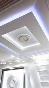 design plafond pl 226 tre pour d 233 coration plafond platre