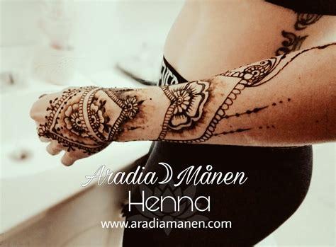 henna tattoo puerto rico aradia m 229 nen henna