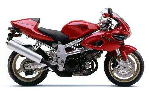 Suzuki Tls Suzuki Tl1000s