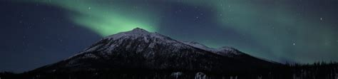 best place to borealis 10 best places to see the borealis gondwana ecotours