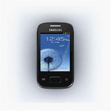 themes samsung pocket s5300 samsung 5300 gt ma