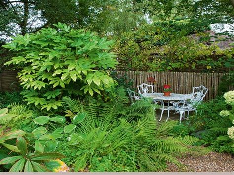 cottage garden ideas country living ideas country cottage garden ideas