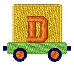 swnbear130 toy train embroidery design toy train d embroidery designs machine embroidery designs