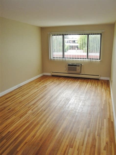 2 bedroom apartments st paul mn sherburne apartments saint paul mn apartment finder