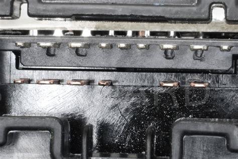 standard 174 toyota corolla 2000 intermotor windshield wiper switch standard 174 toyota corolla 2000 intermotor windshield wiper switch