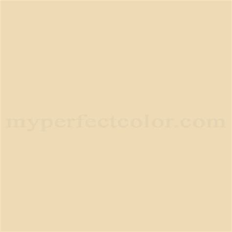benjamin 206 new day myperfectcolor