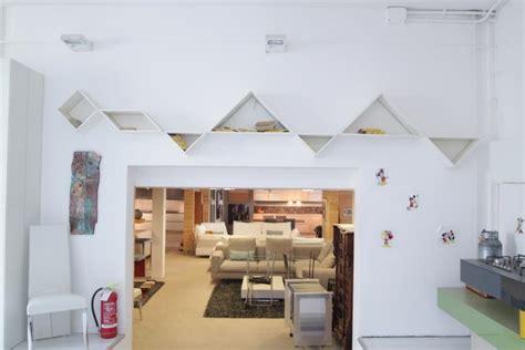 libreria panta rei libreria tangram in offerta soggiorni a prezzi scontati