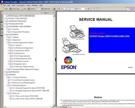 wic reset epson sx130 reset epson printer by yourself download wic reset
