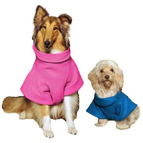snuggie for dogs snuggie for 4 75 shipped shesaved 174