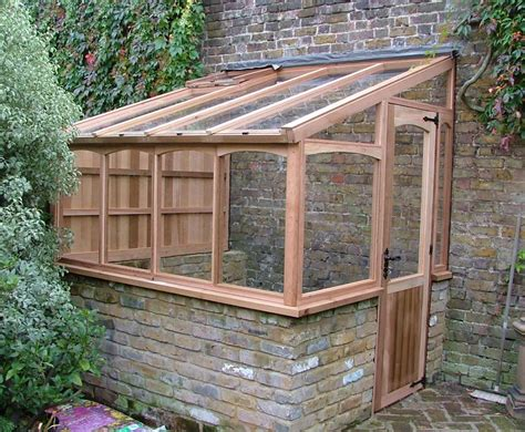 side of house greenhouse 1000 images about greenhouse ideas on pinterest greenhouses green houses and