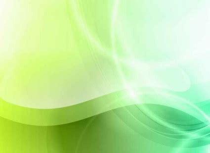 wallpaper abstrak hijau abstrak latar belakang hijau vector latar belakang vektor