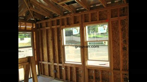 window framing window framing structural engineering and home building
