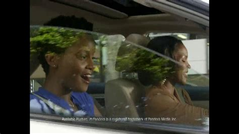 girl from the nissan altima commercial 2013 nissan altima tv commercial hot song by j j fad